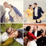 bodas en Málaga