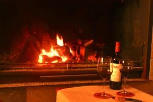 Refugio del juanar, tres propuestas para pasar un San Valentín de lo más romántico