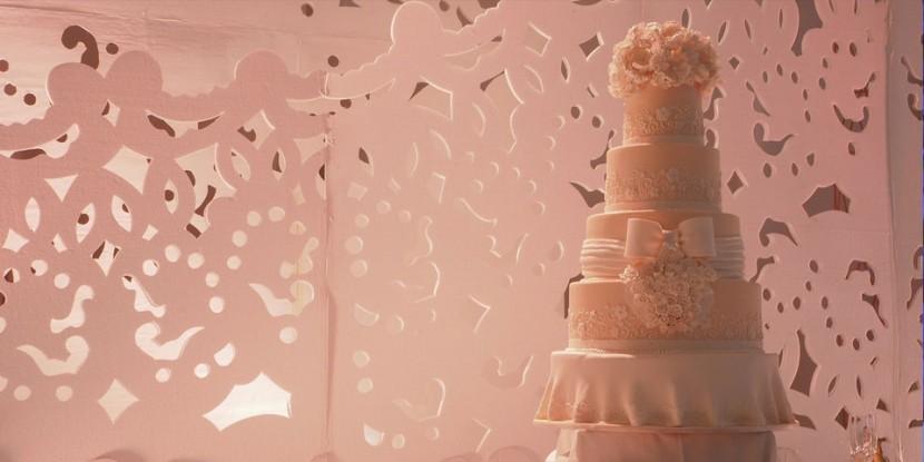 Photocall para tu boda, infinitas posibilidades