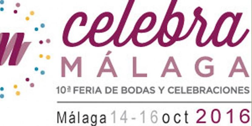 Celebra Málaga 2016